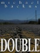 Double_Backus