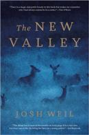 Weil_The_New_Valley