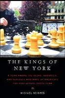 Wienreb_Kings_of_New_York