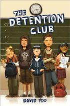 Yoo_DententionClub