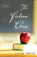 fictionclassBook