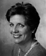 Katharine Holabird