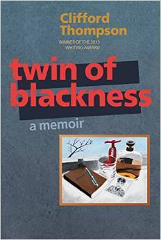 <i>Twin of Blackness</i>