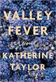 <em>Valley Fever</em>