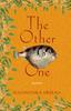<em>The Other One</em>