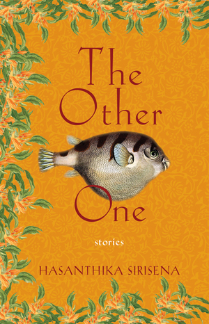 <em>The Other One</em>