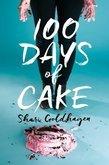 <i>100 Days of Cake</i>