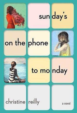 <em>Sunday's On the Phone to Monday</em>
