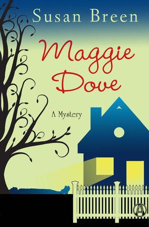 <em>Maggie Dove</em>