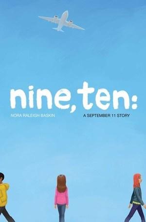 <em>Nine, Ten: A September 11 Story</em>