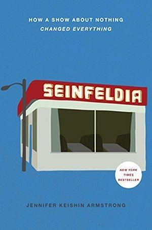 <em>Seinfeldia</em>