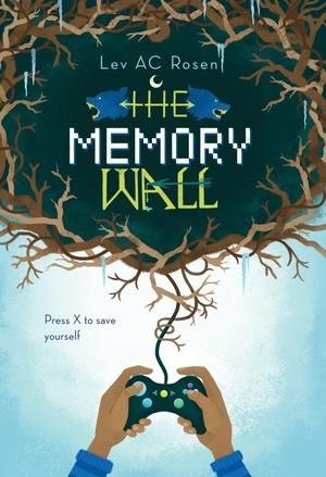 <em>The Memory Wall</em>
