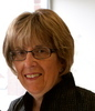 Gail Gurland