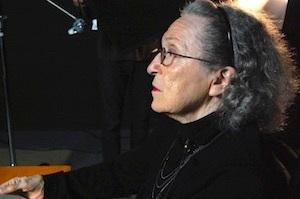 Fay Webern