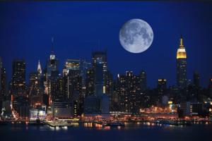 Goodnight New York Contest