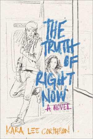 <em>The Truth of Right Now</em>