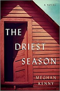 <em>The Driest Season</em>