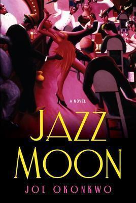 <em>Jazz Moon</em>