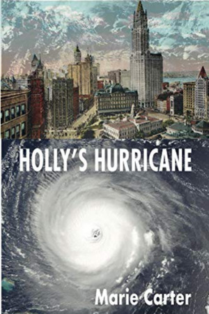 <em>Holly's Hurricane</em>