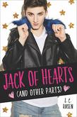 <em>Jack of Hearts (And Other Parts)</em>