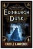 <em>Edinburgh Dusk</em>