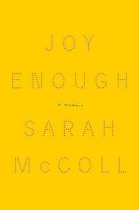 <em>Joy Enough</em>