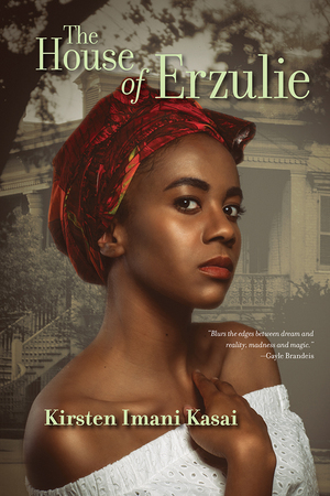<em>The House of Erzulie</em>