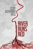 <em>River Runs Red</em>