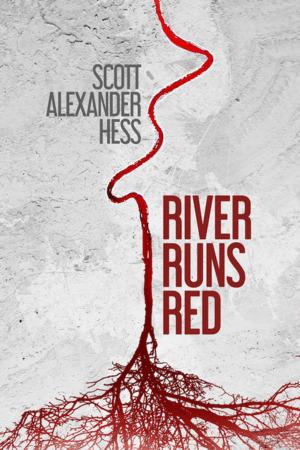 <em>River Runs Red</em>