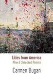 <em>Lilies From America</em>