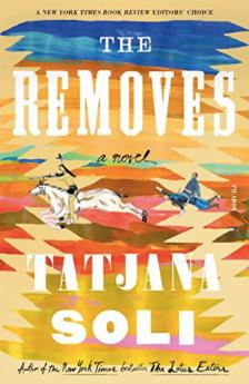 <em>The Removes</em>