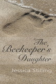 The Beekeeper's Daughter<em></em>