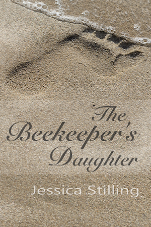 The Beekeeper's Daughter<em></em>