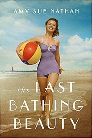 <em>The Last Bathing Beauty</em>