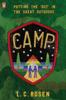 <em>Camp</em>