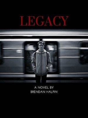 <em>Legacy</em>