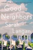 <em>Good Neighbors</em>