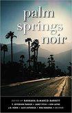 <em>Palm Springs Noir</em>