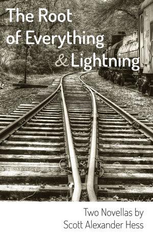 <em><strong>The Root of Everything & Lightning</strong></em><em></em>
