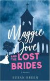 <em>Maggie Dove and the Lost Brides</em>