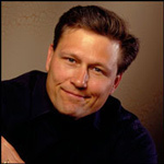 Interviews with Authors - David Baldacci - Gotham Writers Workshop