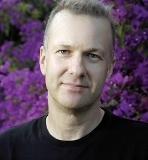 David Grae