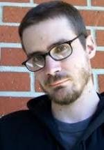 Scott LaCounte