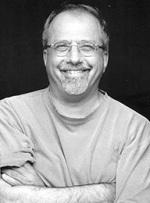 Tom Fontana