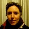 Anthea Morrison