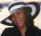 Sharisse Smith