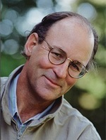 Tracy Kidder and Richard Todd: 10 Writing Insights