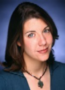 Heather Swain