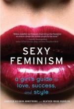 <i>Sexy Feminism</i>