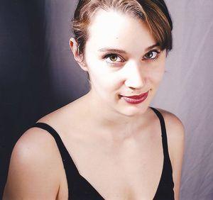 Becki Melchione